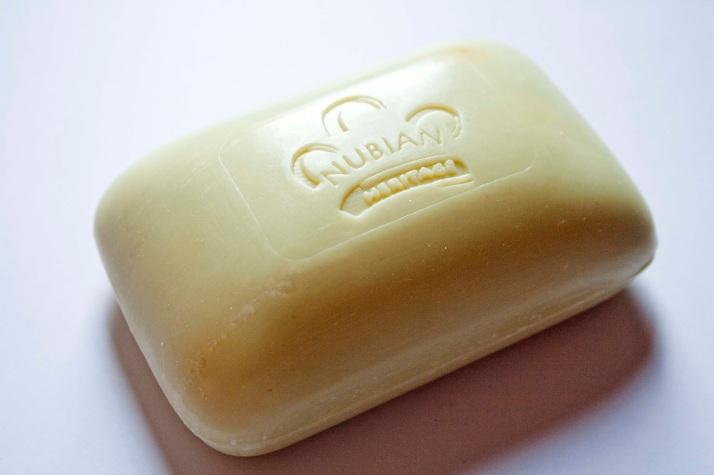 Мыло для проблемной кожи лица, 100 г (Mukunghwa)