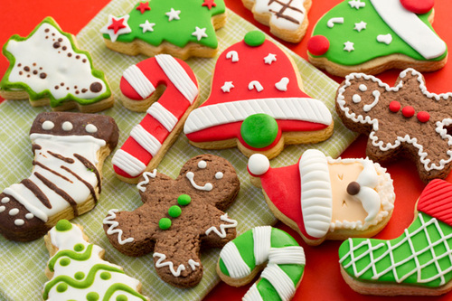 variety-of-christmas-cookies_large