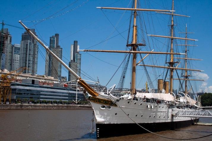 Cruise_ANTAR_N-1254