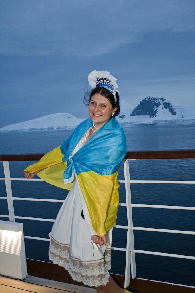 Cruise_ANTAR_N-2753