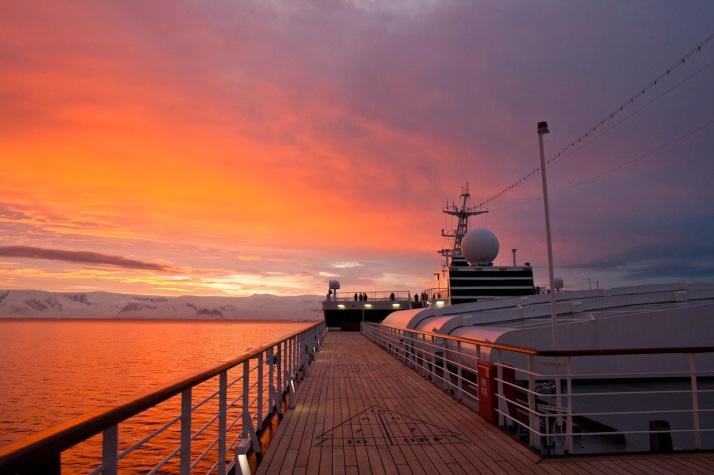 Cruise_ANTAR_N-2769