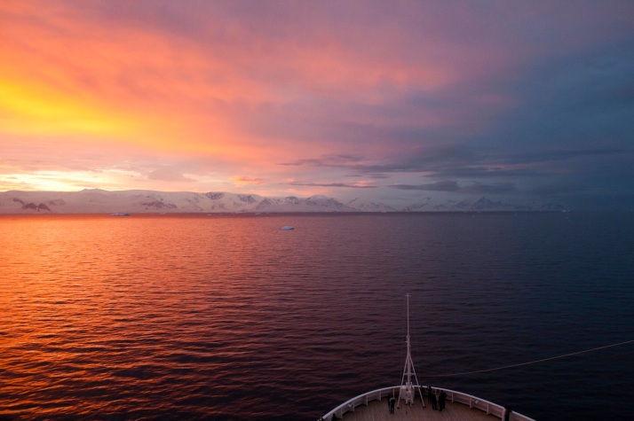 Cruise_ANTAR_N-2791