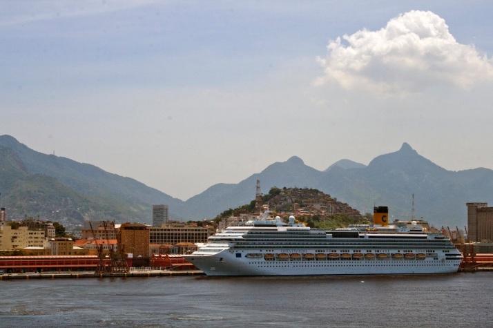 Cruise_ANTAR_N-545