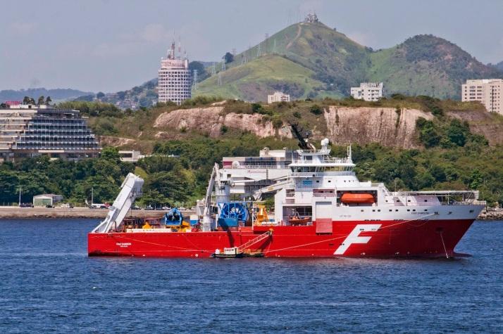 Cruise_ANTAR_N-648