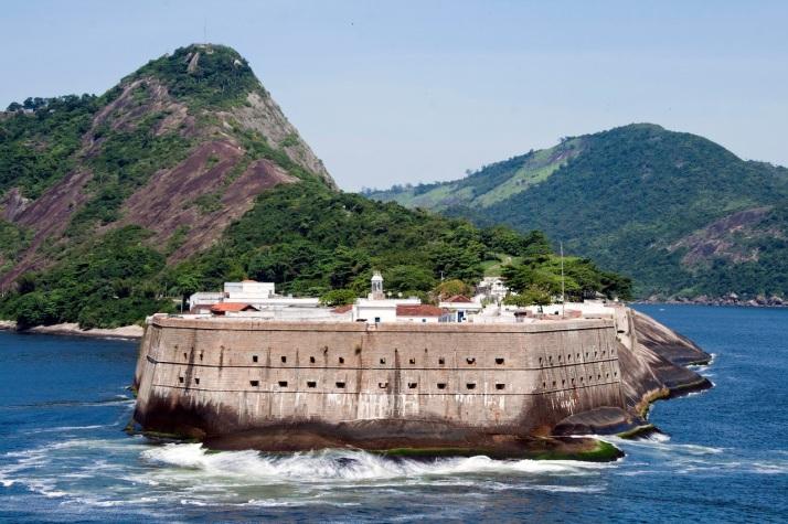 Cruise_ANTAR_N-696