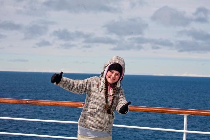 Cruise_ANTARC-1472