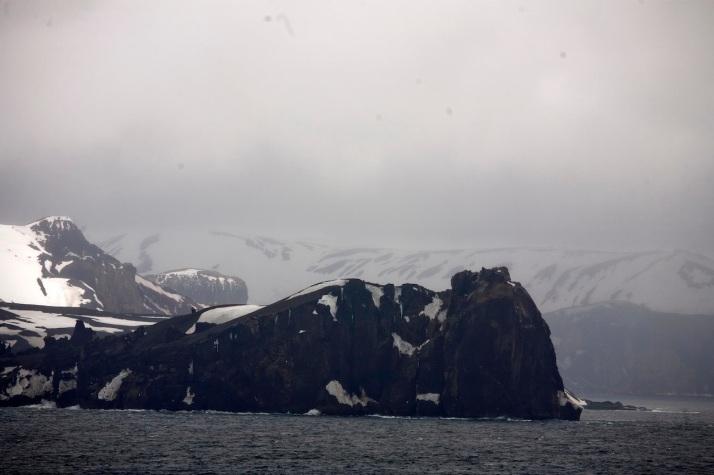 Cruise_ANTARC-2012