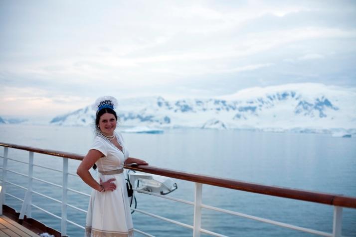 Cruise_ANTARC-2271