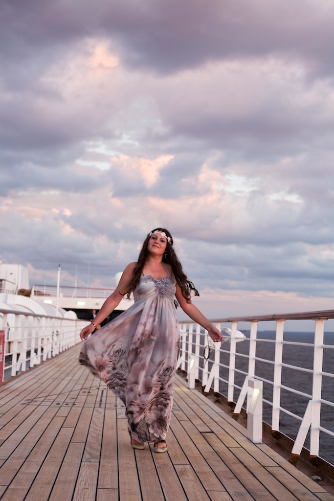 Cruise_ANTARC-924