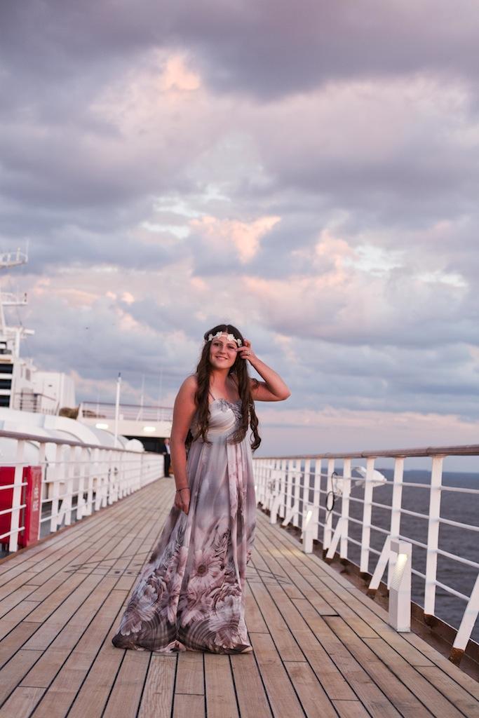 Cruise_ANTARC-925