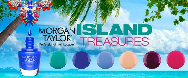 morgan-taylor-island-treasures-collection-summer-2014